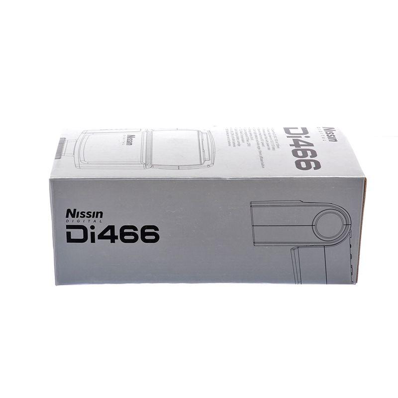 nissin-di466-ittl-nikon-sh7494-4-66630-4-931