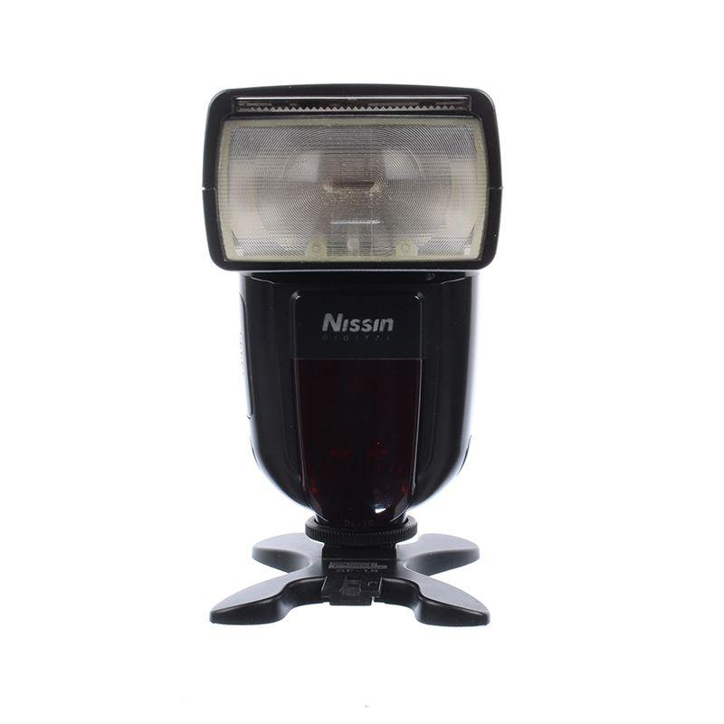nissin-di700-blit-pentru-canon-e-ttl-sh7520-1-66921-2-972