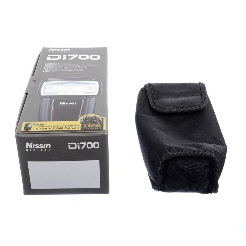 nissin-di700-blit-pentru-canon-e-ttl-sh7520-1-66921-3-615