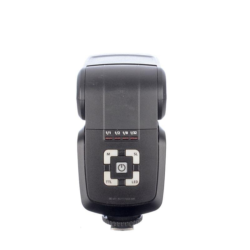 sh-metz-44-af-2-ttl-digital-fuji-x-ttl-sh125039212-66955-2-3