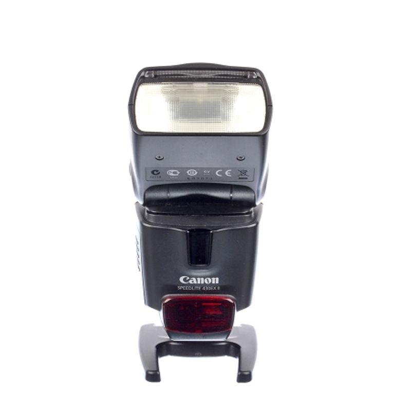 canon-speedlite-430-ex-ii-sh7529-67031-381