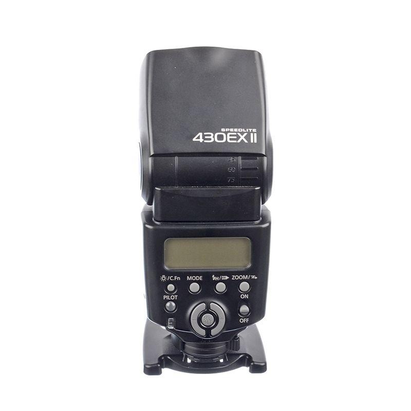 canon-speedlite-430-ex-ii-sh7529-67031-2-89