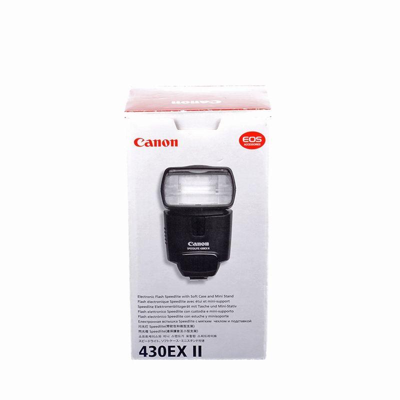canon-speedlite-430-ex-ii-sh7529-67031-4-62