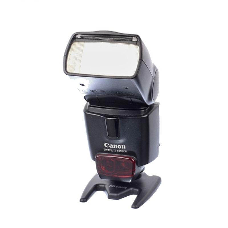 canon-speedlite-430-ex-ii-sh7572-2-67429-516