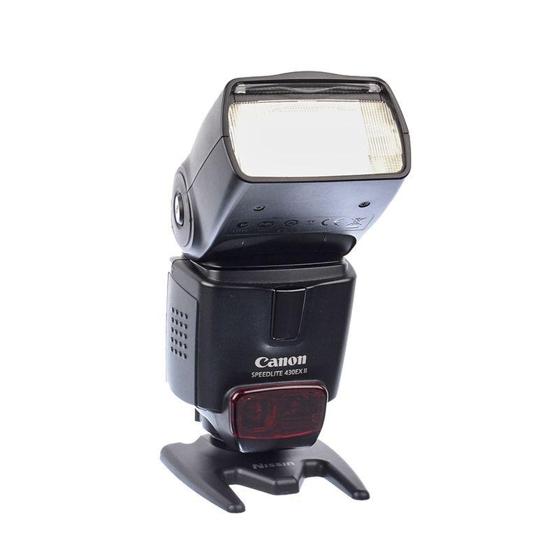canon-speedlite-430-ex-ii-sh7572-2-67429-1-405