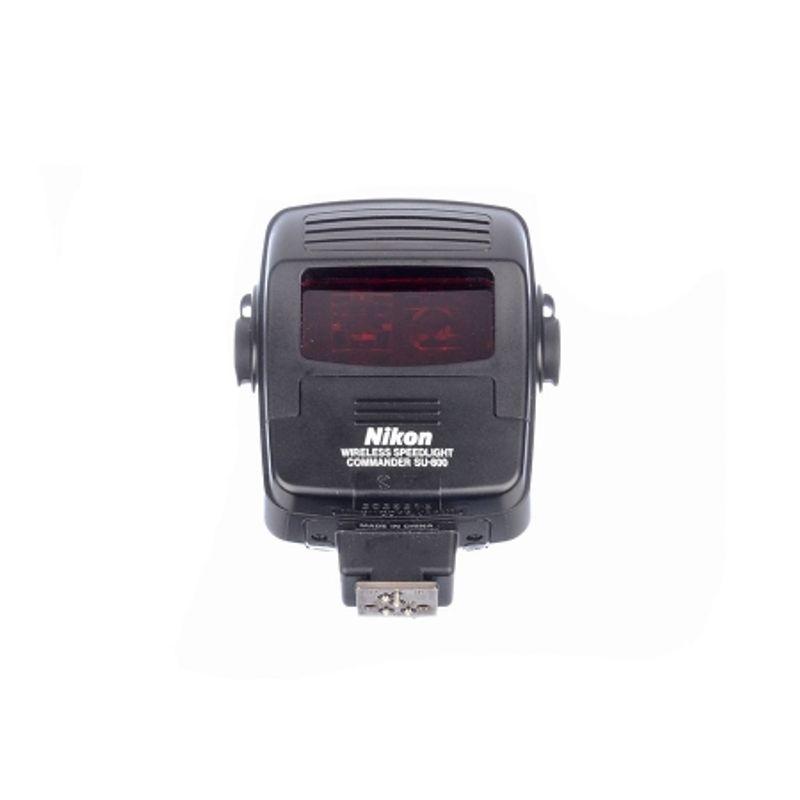 nikon-speedlight-sb-800-sh7585-2-67596-553
