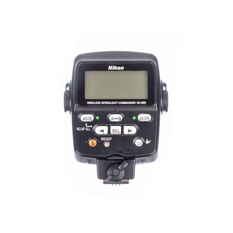 nikon-speedlight-sb-800-sh7585-2-67596-1-1000
