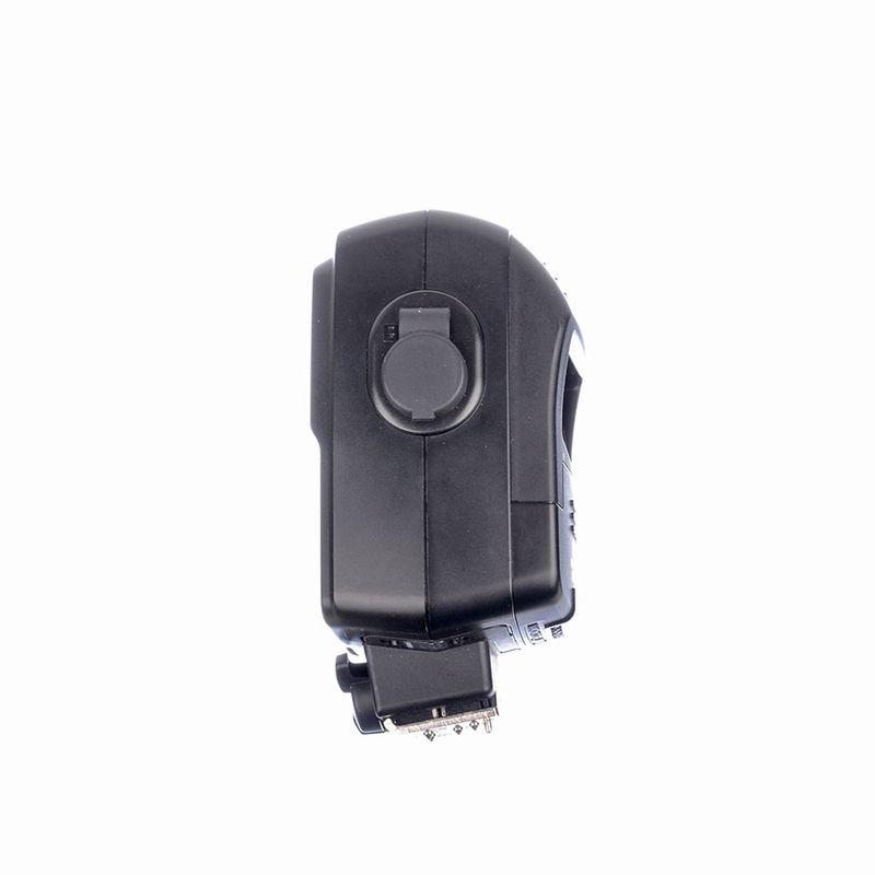 nikon-speedlight-sb-800-sh7585-2-67596-2-397