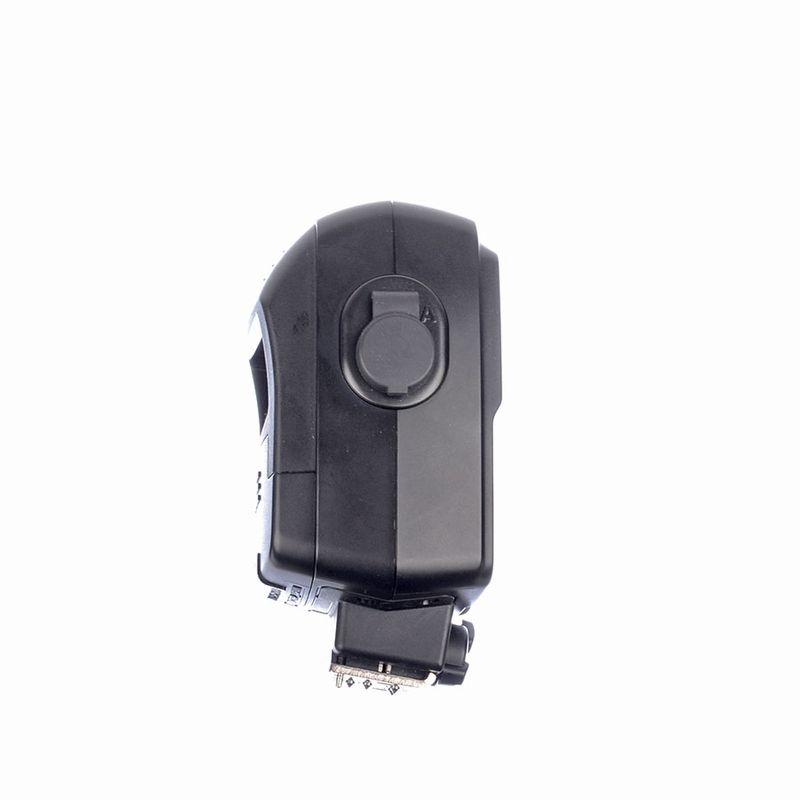nikon-speedlight-sb-800-sh7585-2-67596-3-944
