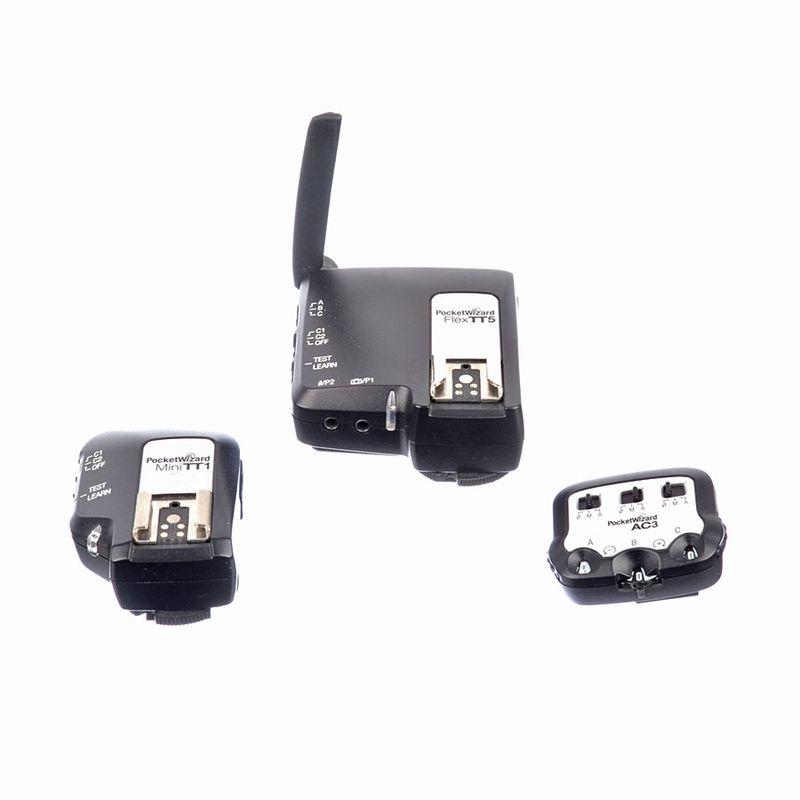 kit-pocketwizard-pt-canon-flex-tt5-mini-tt1-ac3-sh7610-67841-2-133