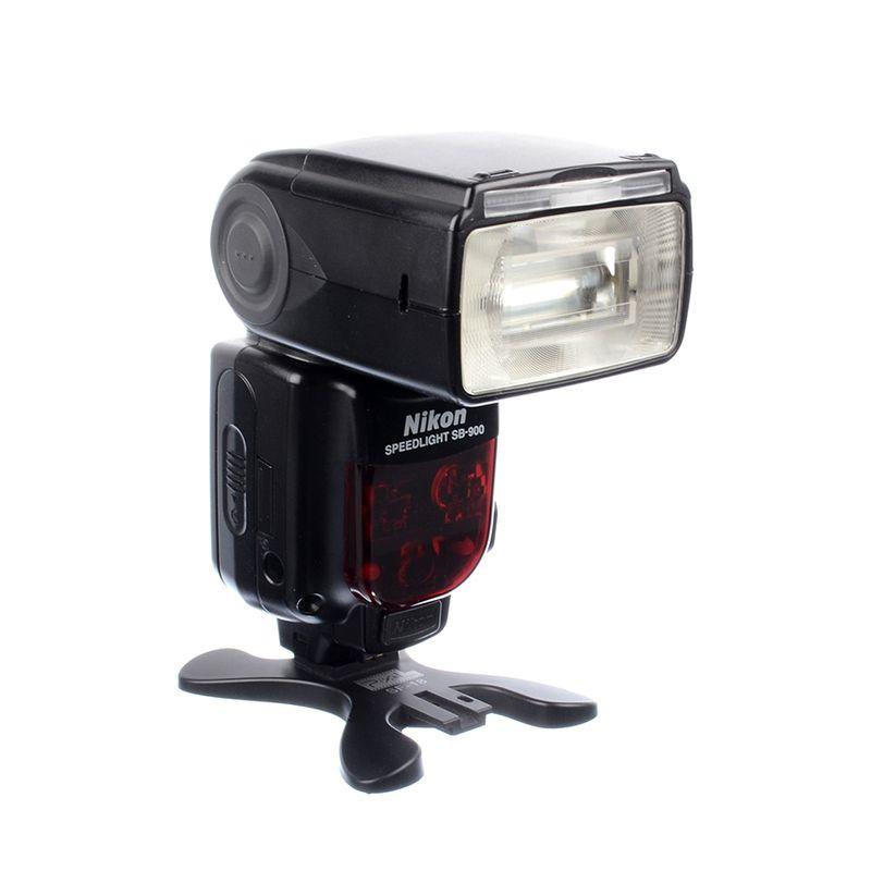nikon-speedlight-sb-900--sh7623-1-68033-1-493