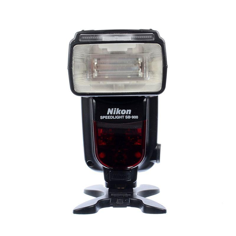 nikon-speedlight-sb-900--sh7623-1-68033-2-613