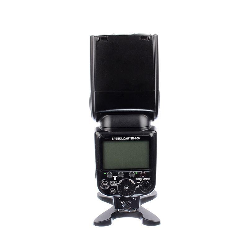 nikon-speedlight-sb-900--sh7623-1-68033-3-668