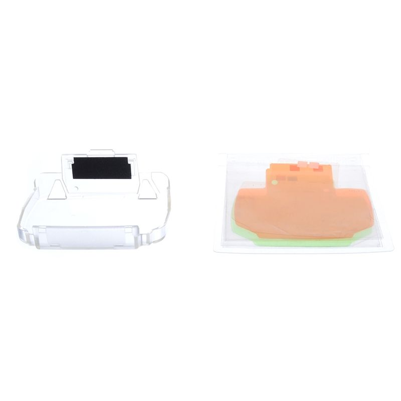 nikon-speedlight-sb-900--sh7623-1-68033-4-316