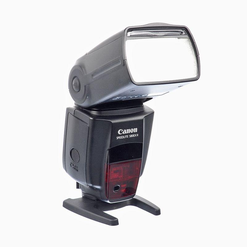 canon-speedlite-580ex-ii-sh7650-2-68404-1-71