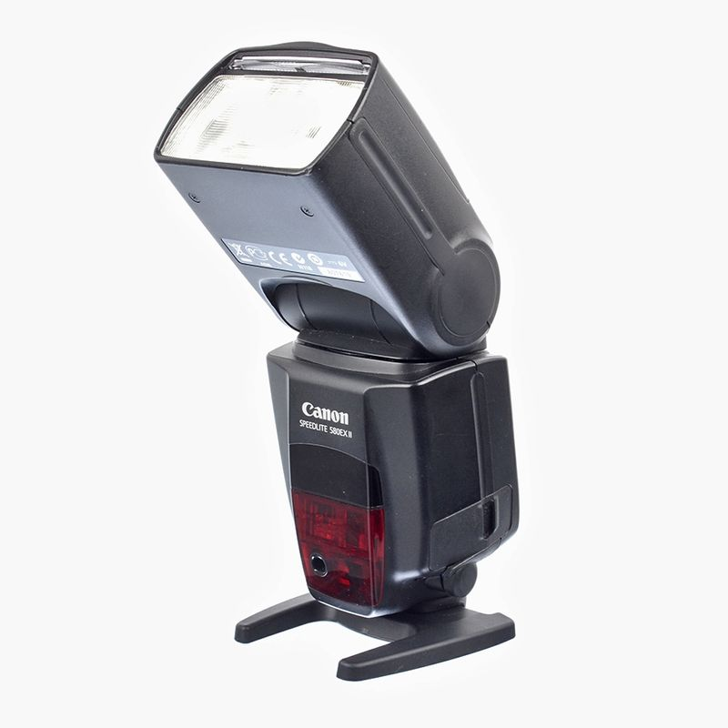 canon-speedlite-580ex-ii-sh7650-2-68404-2-470