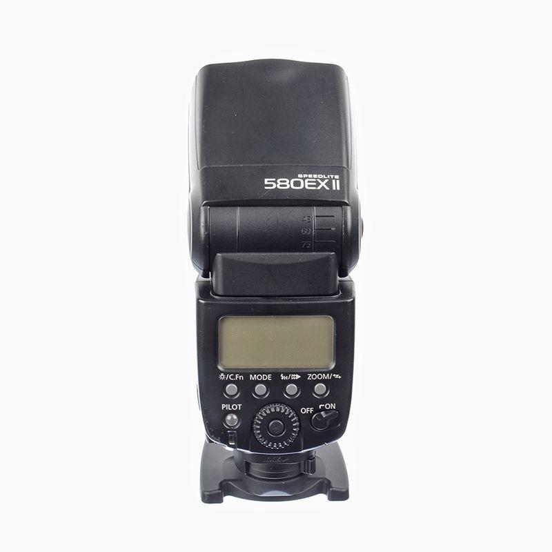 canon-speedlite-580ex-ii-sh7650-2-68404-3-29