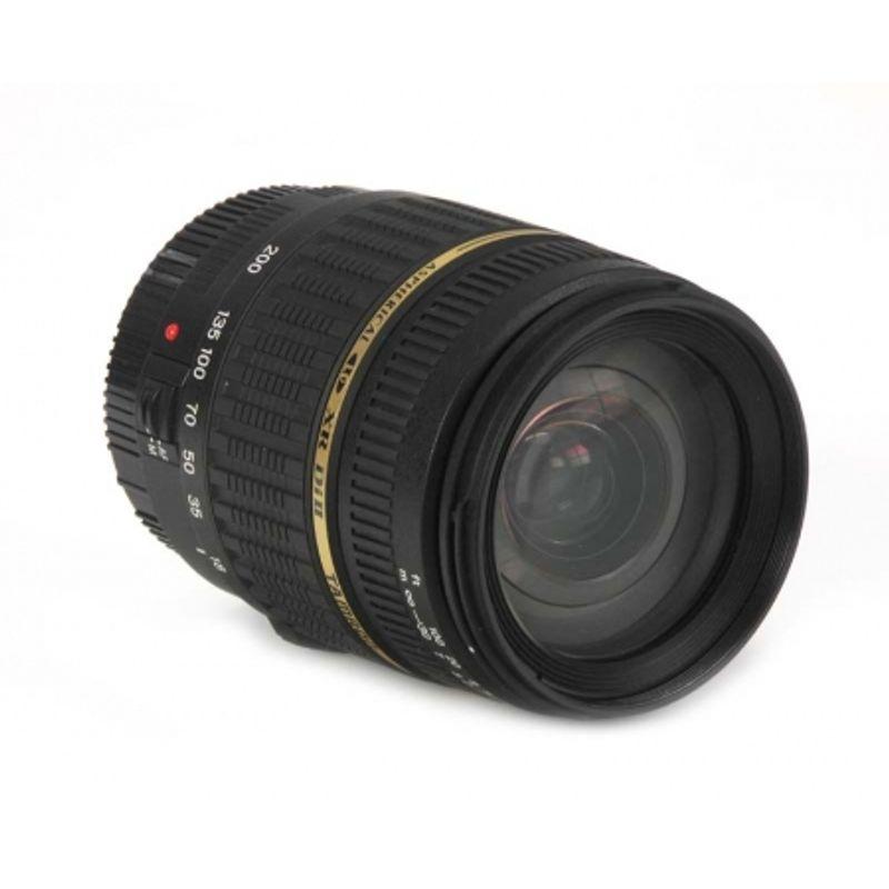 tamron-af-18-200mm-f-3-5-6-3-xr-ld-aspherical-if-macro-pentru-canon-eos-6575-1