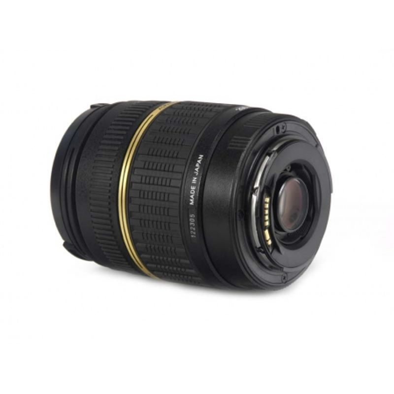 tamron-af-18-200mm-f-3-5-6-3-xr-ld-aspherical-if-macro-pentru-canon-eos-6575-2