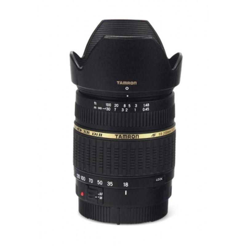 tamron-af-18-200mm-f-3-5-6-3-xr-ld-aspherical-if-macro-pentru-canon-eos-6575-3