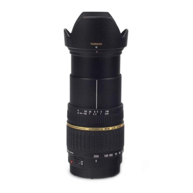 tamron-af-18-200mm-f-3-5-6-3-xr-ld-aspherical-if-macro-pentru-canon-eos-6575-4