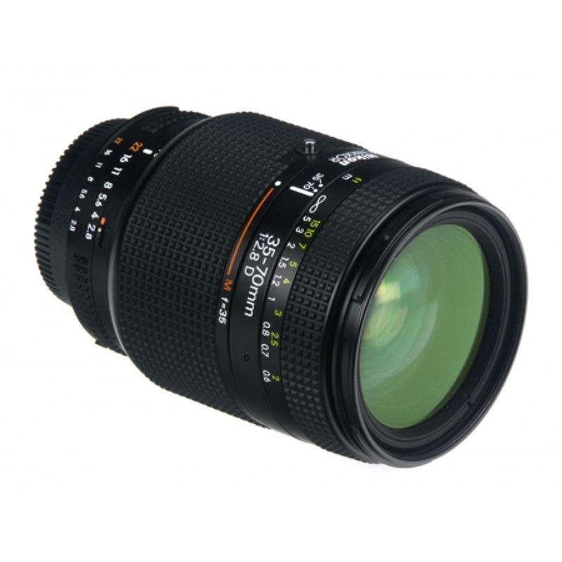 nikon-af-nikkor-35-70mm-f-2-8-8531-2