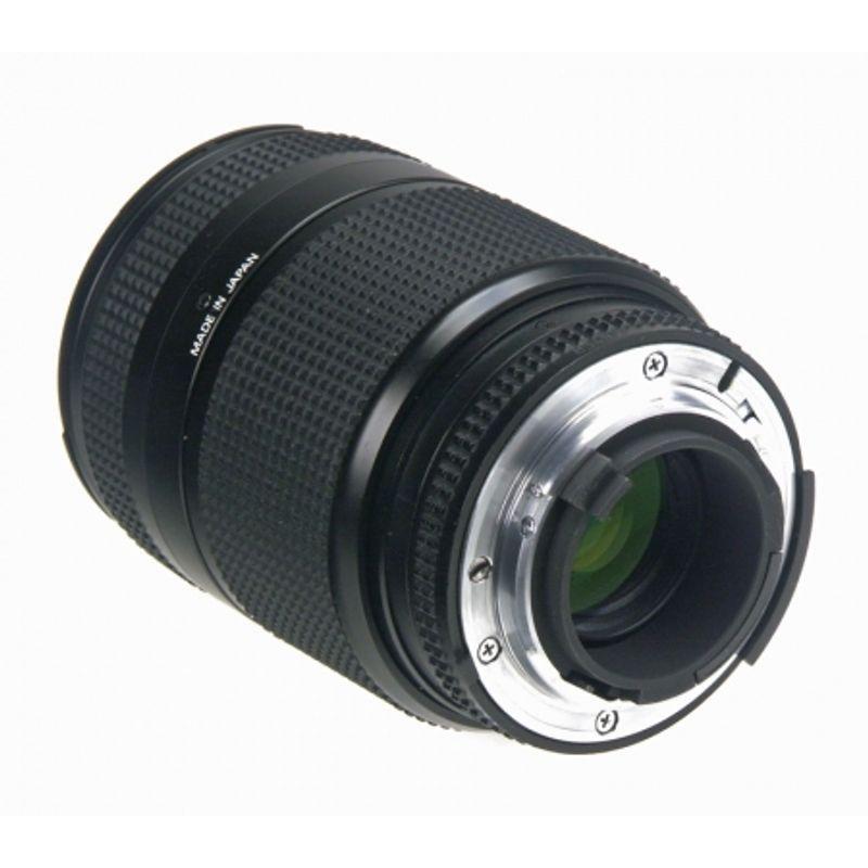 nikon-af-nikkor-35-70mm-f-2-8-8531-3