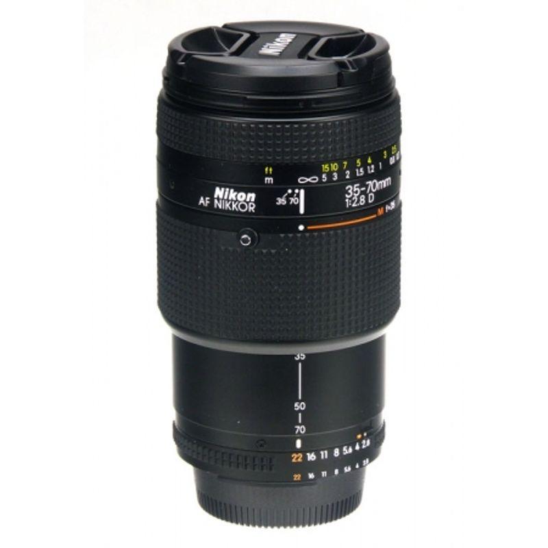 nikon-af-nikkor-35-70mm-f-2-8-8531-4