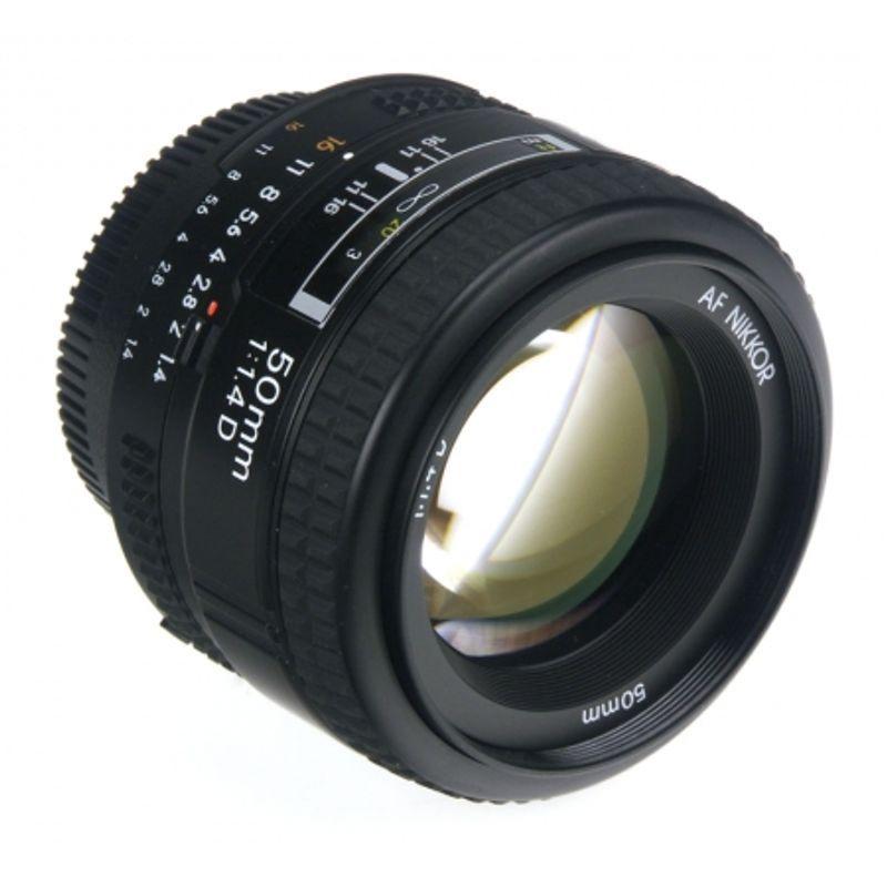 nikon-af-d-50mm-f-1-4-8532-1