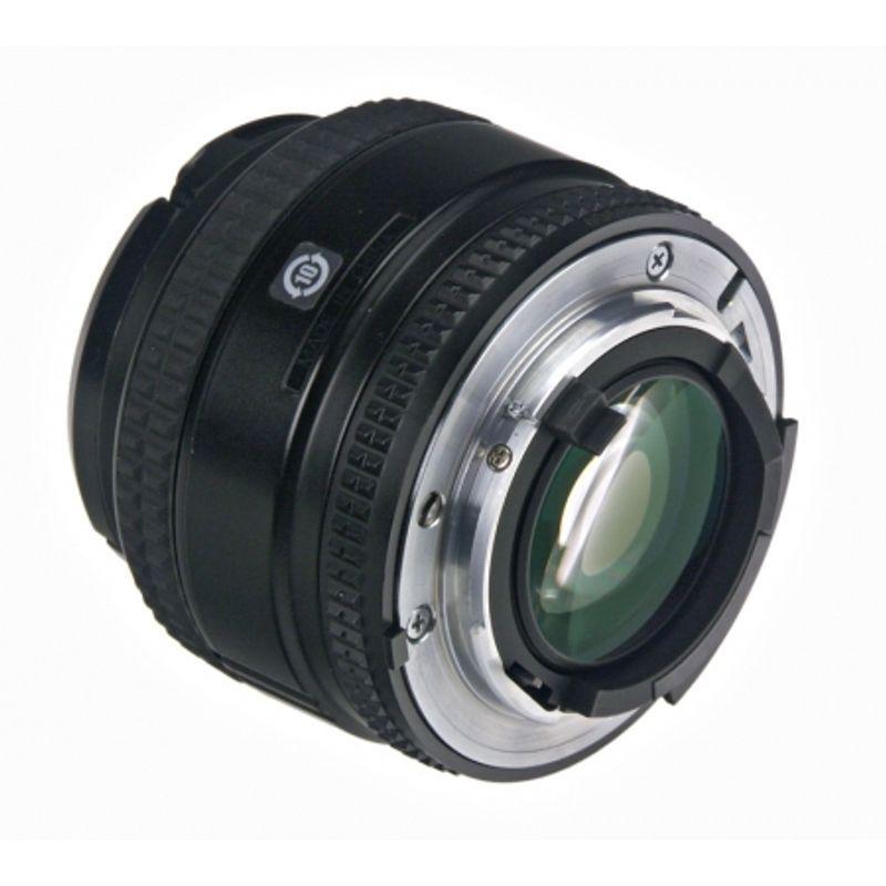 nikon-af-d-50mm-f-1-4-8532-2