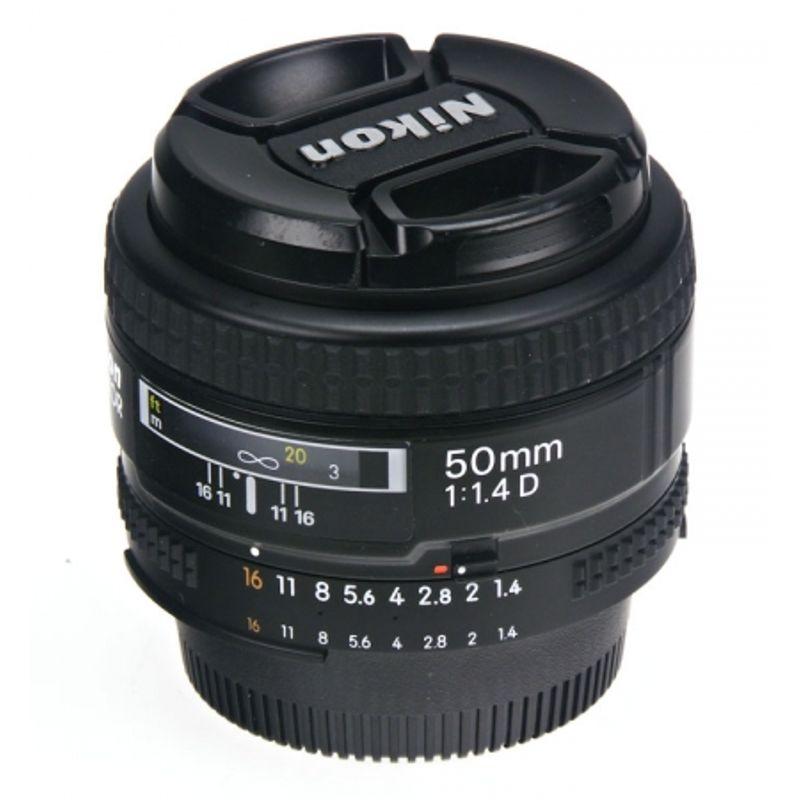 nikon-af-d-50mm-f-1-4-8532-3