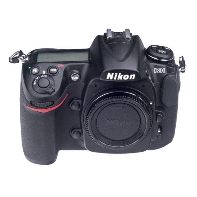 nikon-d300-body-12-mpx-51-puncte-af-6-fps-lcd-3-inch-mod-liveview-8622-1