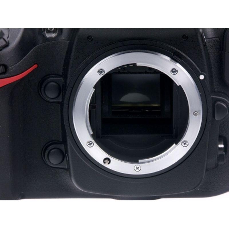 nikon-d300-body-12-mpx-51-puncte-af-6-fps-lcd-3-inch-mod-liveview-8622-5