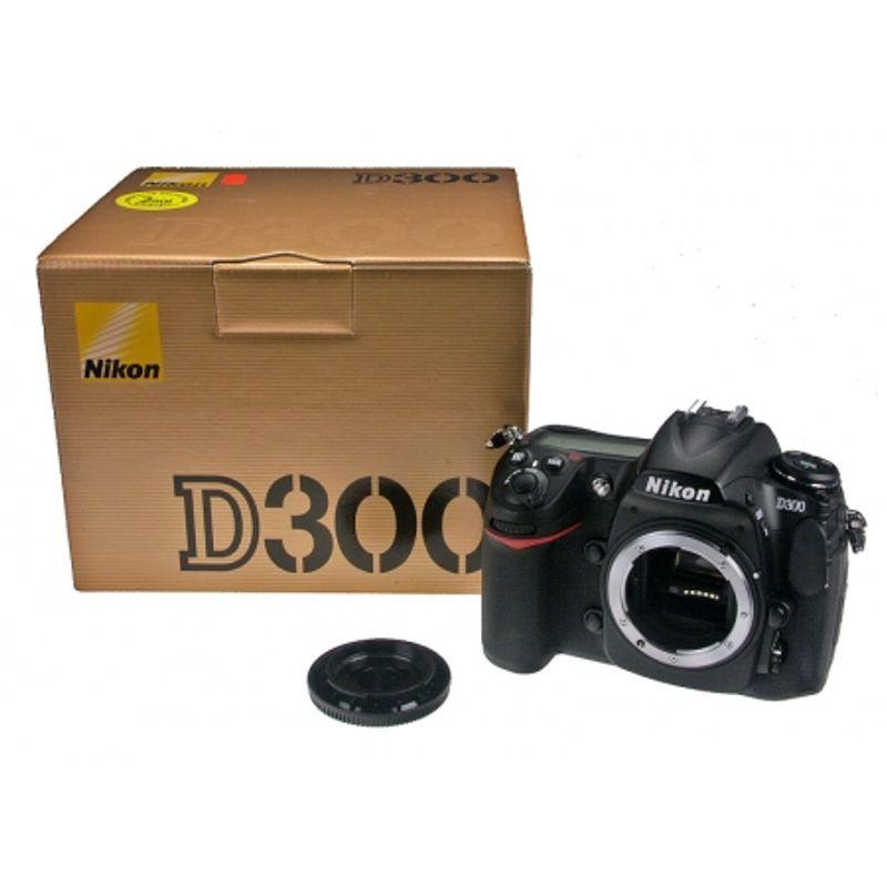 nikon-d300-body-12-mpx-51-puncte-af-6-fps-lcd-3-inch-mod-liveview-8622-6