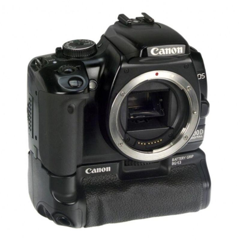canon-eos-400d-body-grip-canon-bg-e3-8706-1