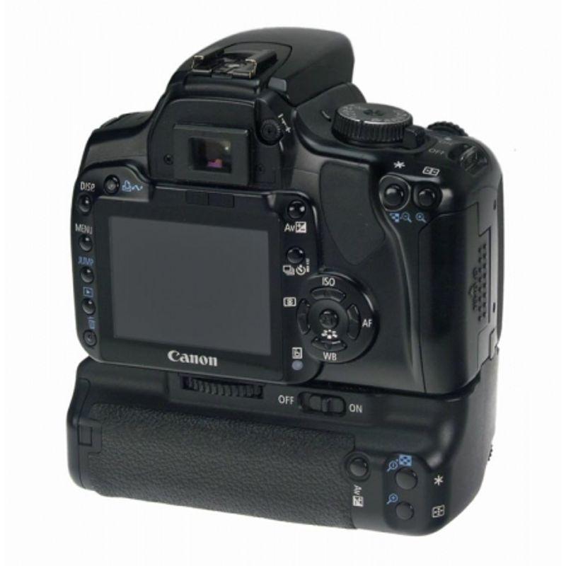 canon-eos-400d-body-grip-canon-bg-e3-8706-2