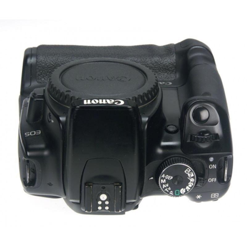 canon-eos-400d-body-grip-canon-bg-e3-8706-3