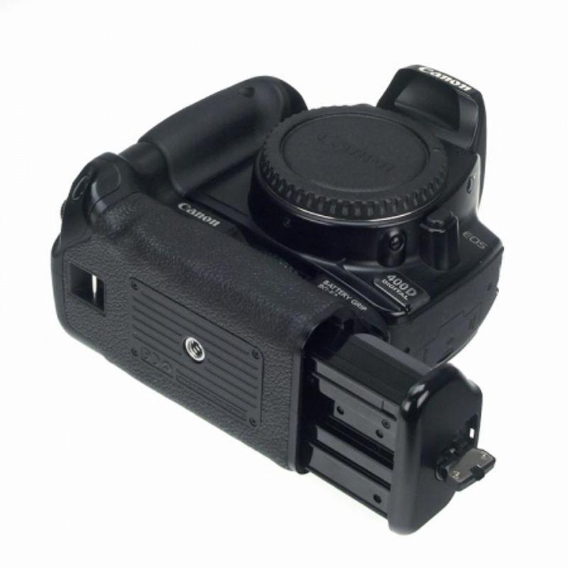 canon-eos-400d-body-grip-canon-bg-e3-8706-4