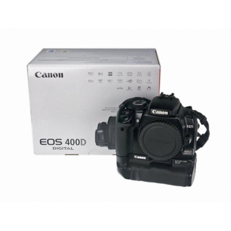 canon-eos-400d-body-grip-canon-bg-e3-8706-5