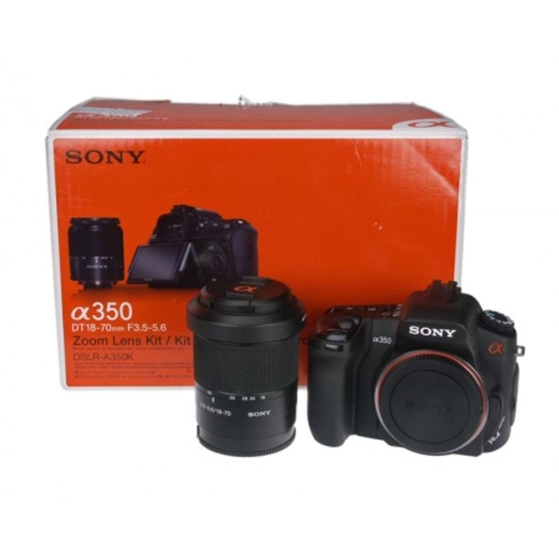 sony-alpha-a350-dslr-kit-14-2mpx-2-5fps-lcd-2-7-sony-18-70mm-dt-8714-6