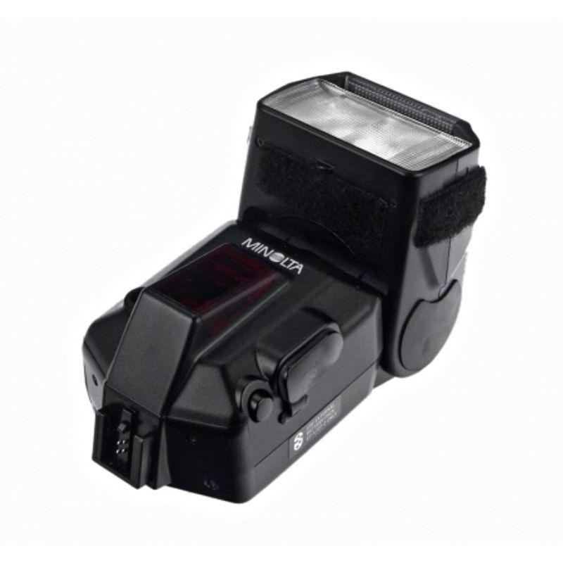 blitz-minolta-5600hs-d-pentru-aparatele-sony-minolta-echipate-cu-patina-de-blitz-extern-8722-1