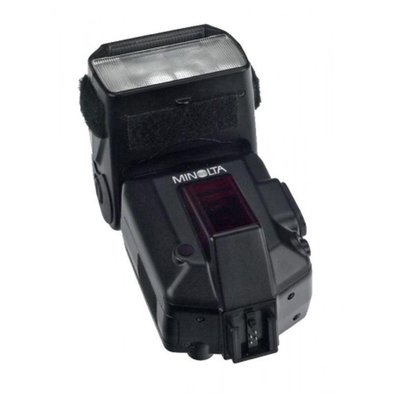 blitz-minolta-5600hs-d-pentru-aparatele-sony-minolta-echipate-cu-patina-de-blitz-extern-8722-2