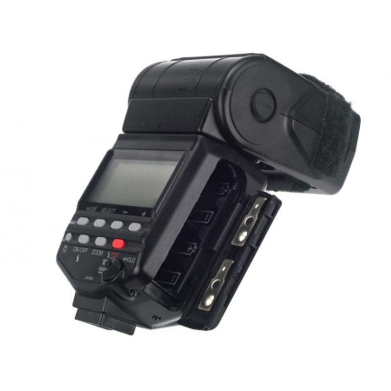 blitz-minolta-5600hs-d-pentru-aparatele-sony-minolta-echipate-cu-patina-de-blitz-extern-8722-3