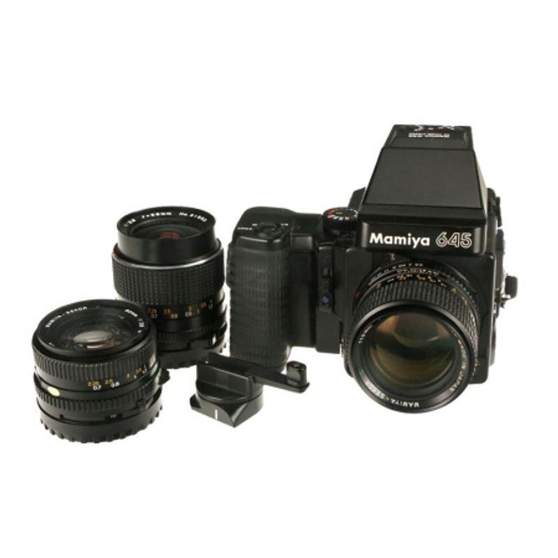 mamiya-645-super-3-obiective-mamiya-55mm-2-8-80mm-2-8-110mm-2-8-caseta-film-120-grip-winder-8741