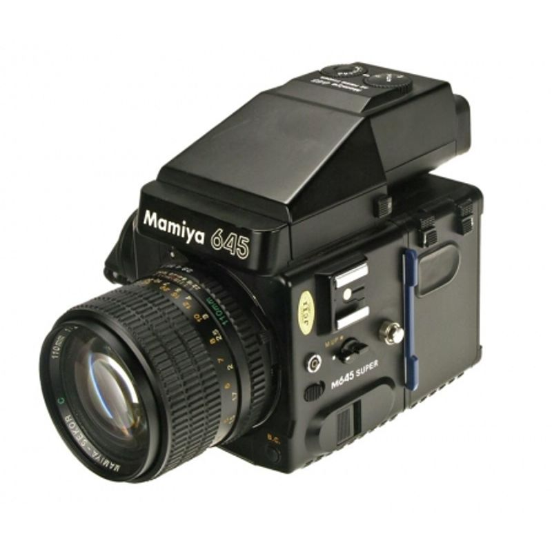 mamiya-645-super-3-obiective-mamiya-55mm-2-8-80mm-2-8-110mm-2-8-caseta-film-120-grip-winder-8741-1