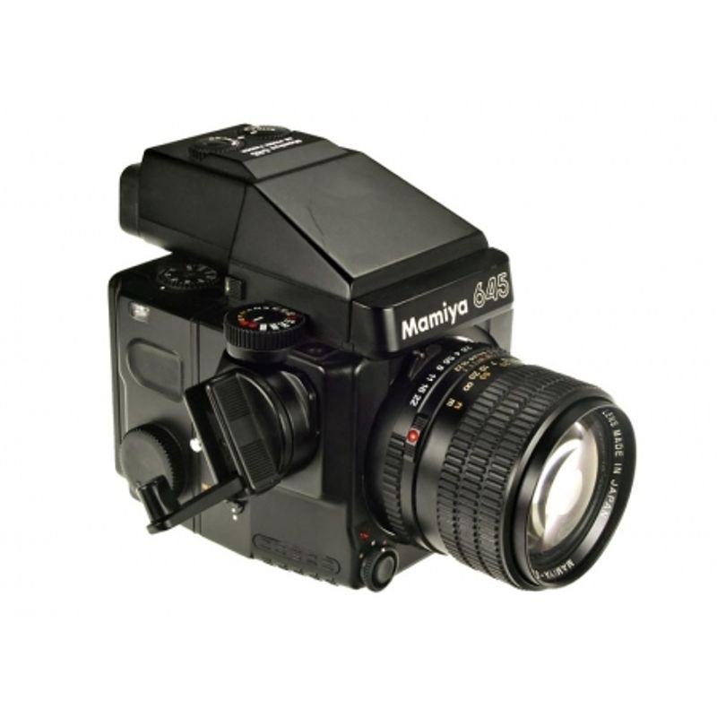 mamiya-645-super-3-obiective-mamiya-55mm-2-8-80mm-2-8-110mm-2-8-caseta-film-120-grip-winder-8741-2