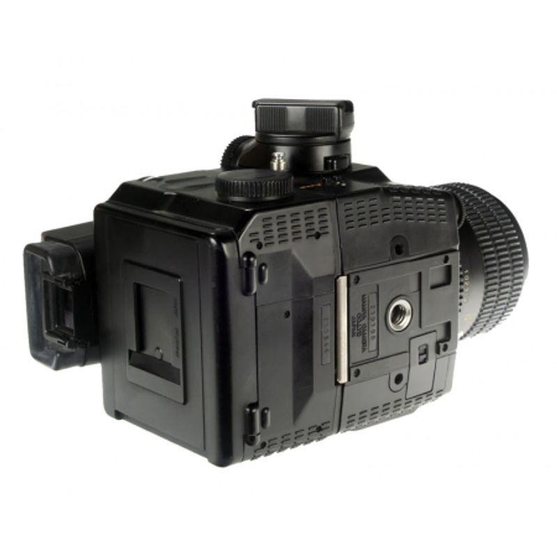 mamiya-645-super-3-obiective-mamiya-55mm-2-8-80mm-2-8-110mm-2-8-caseta-film-120-grip-winder-8741-3
