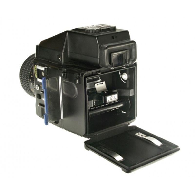 mamiya-645-super-3-obiective-mamiya-55mm-2-8-80mm-2-8-110mm-2-8-caseta-film-120-grip-winder-8741-4