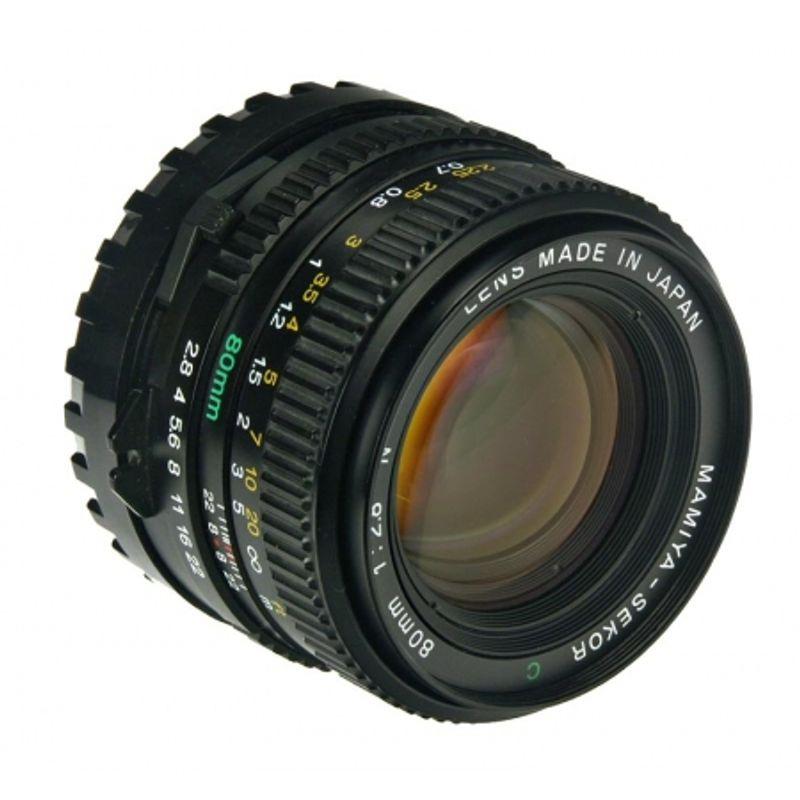 mamiya-645-super-3-obiective-mamiya-55mm-2-8-80mm-2-8-110mm-2-8-caseta-film-120-grip-winder-8741-5