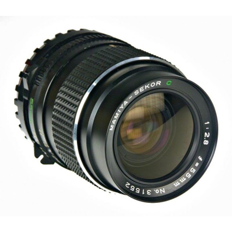 mamiya-645-super-3-obiective-mamiya-55mm-2-8-80mm-2-8-110mm-2-8-caseta-film-120-grip-winder-8741-6